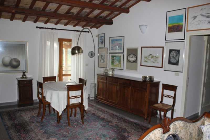 villa singola in vendita a castel di lama foto3-57491794