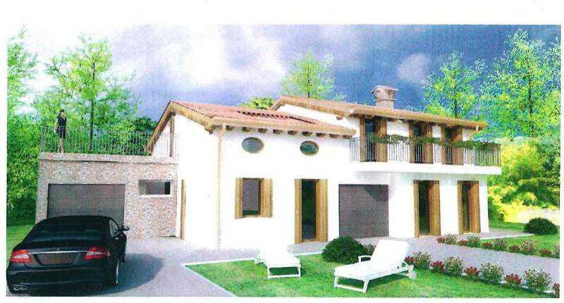 villa ippodromo foto1-57502233