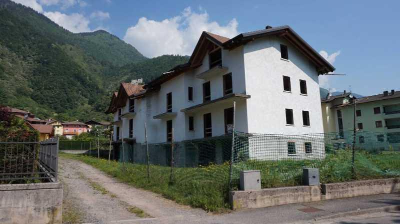 appartamento in vendita storo foto1-57509071