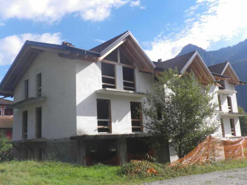 appartamento in vendita a storo lodrone foto2-57509071