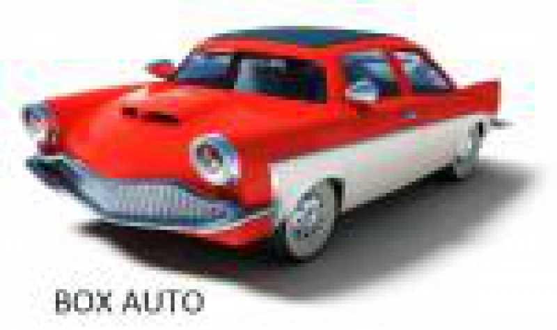 box posto auto in vendita vercelli foto1-57511381