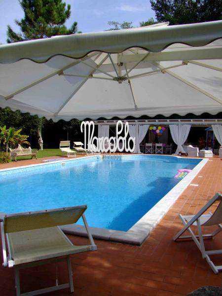 villa singola carrara foto1-57518400