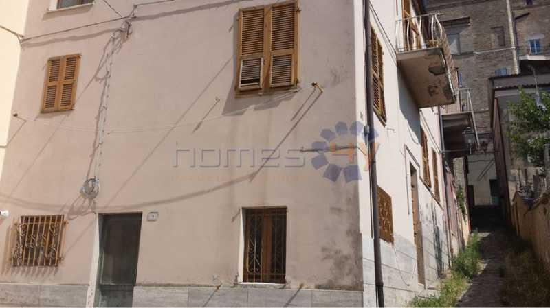 casa indipendente in vendita a fermo via bellesi foto2-57519819
