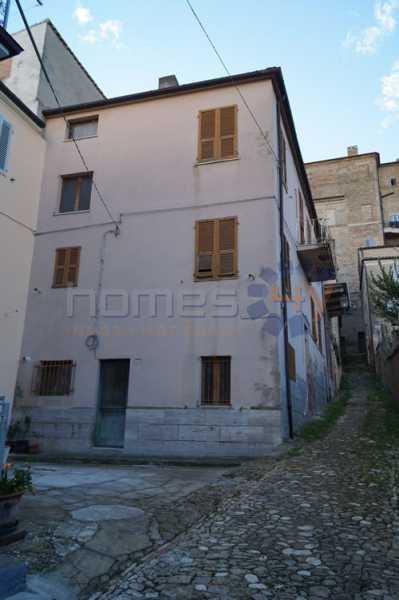 casa indipendente in vendita a fermo via bellesi foto3-57519819
