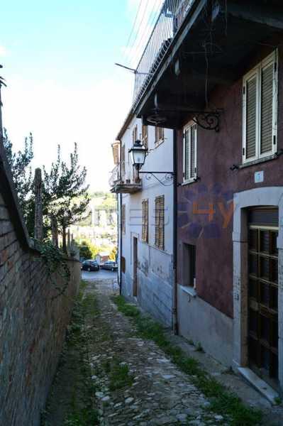casa indipendente in vendita a fermo via bellesi foto4-57519819