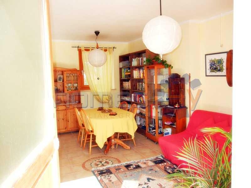 villa a schiera in vendita a porto san giorgio via luigi fontana foto2-57519872