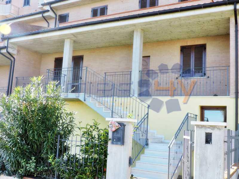 villa in vendita montegranaro foto1-57519876