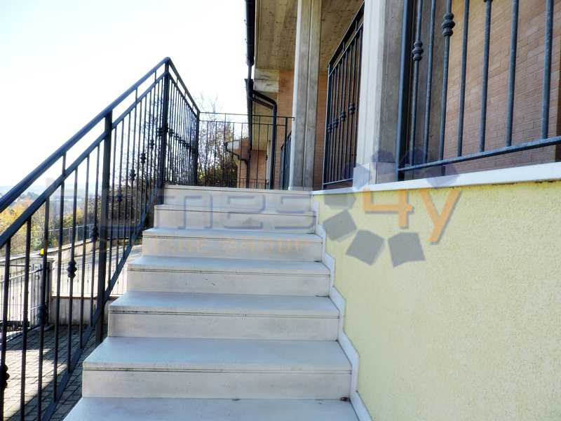 villa a schiera in vendita a montegranaro foto2-57519876