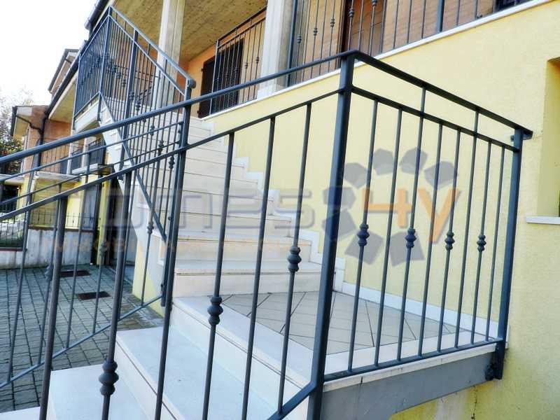 villa a schiera in vendita a montegranaro foto3-57519876
