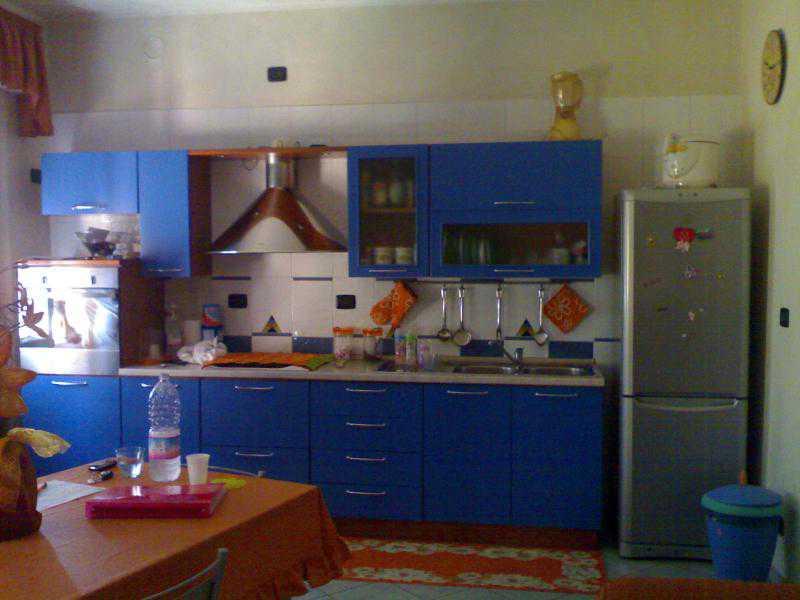 appartamento in vendita a reggio nell`emilia viale dei mille foto2-57523744