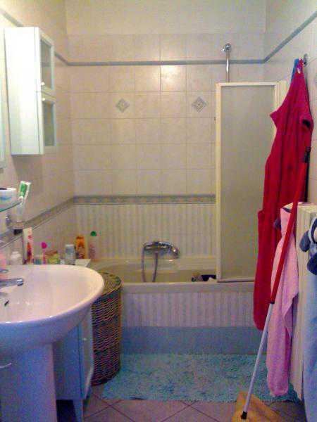 appartamento in vendita a reggio nell`emilia viale dei mille foto4-57523744