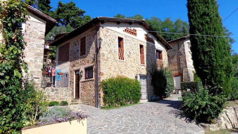rustico casale corte in vendita a lucca la cappella foto3-57526770