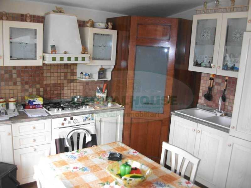 appartamento in vendita a montoro superiore via roma foto2-57538612