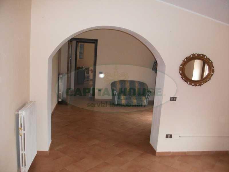 appartamento in vendita a montoro superiore via roma foto3-57538612