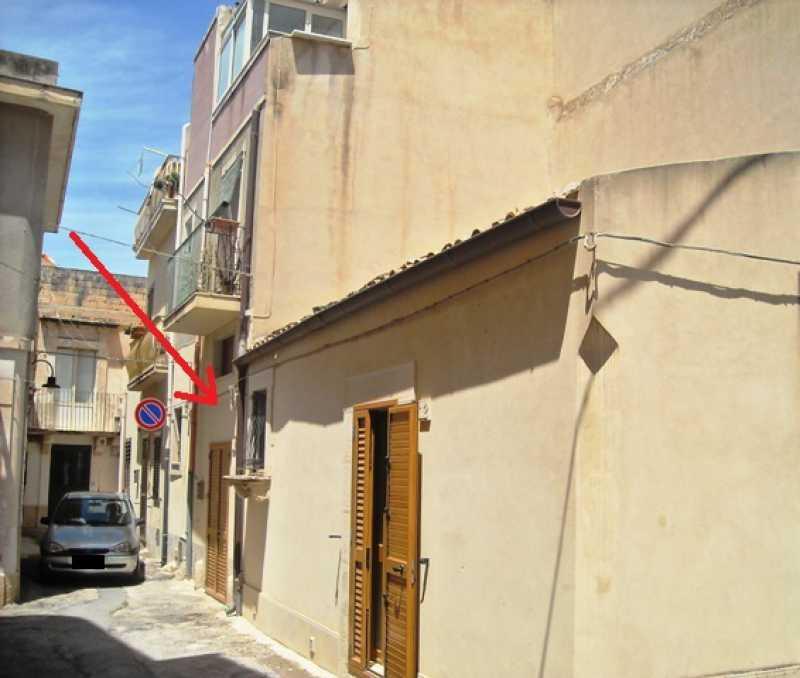 casa indipendente in vendita a scicli via gangia foto2-57538892