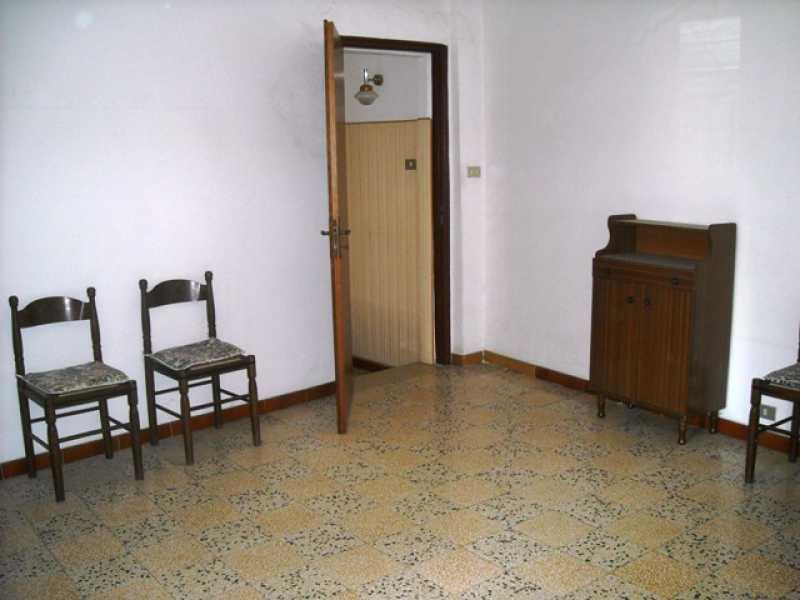 casa indipendente in vendita a scicli via gangia foto3-57538892