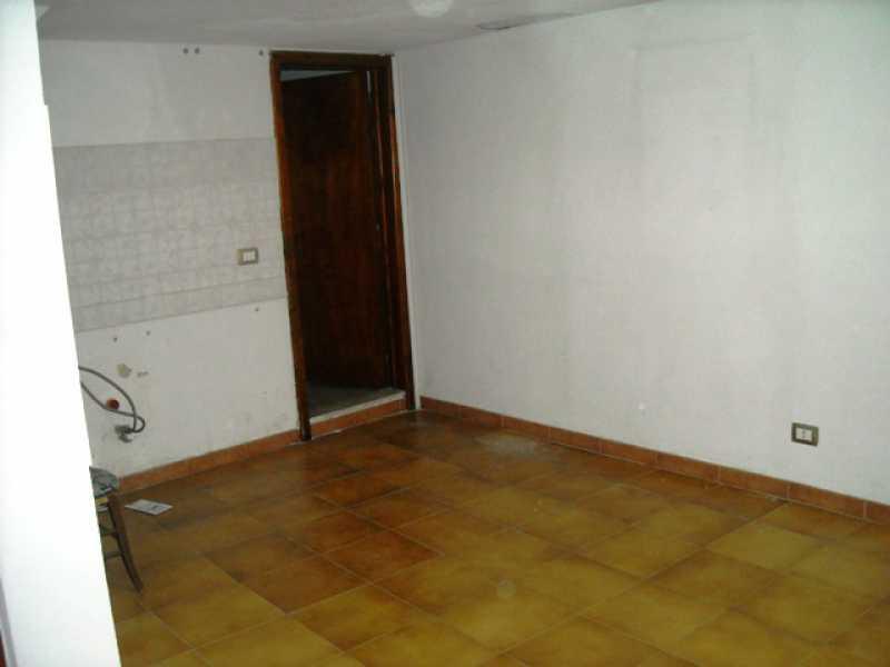 casa indipendente in vendita a scicli via gangia foto4-57538892