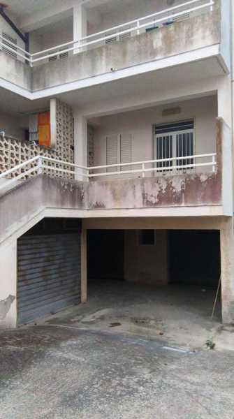 appartamento in vendita a scicli via francesca da rimini foto4-57539280