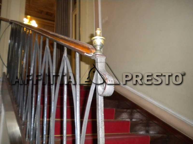 attività commerciale in affitto a forlì foto2-57540271