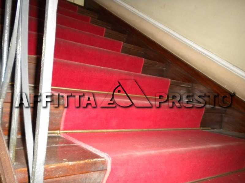 attività commerciale in affitto a forlì foto3-57540271