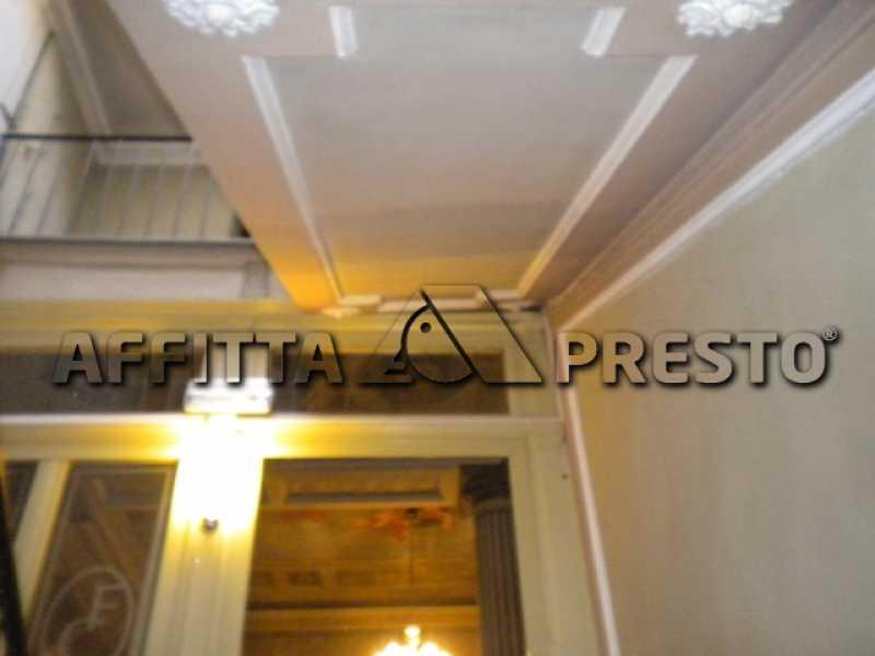 attività commerciale in affitto a forlì foto4-57540271