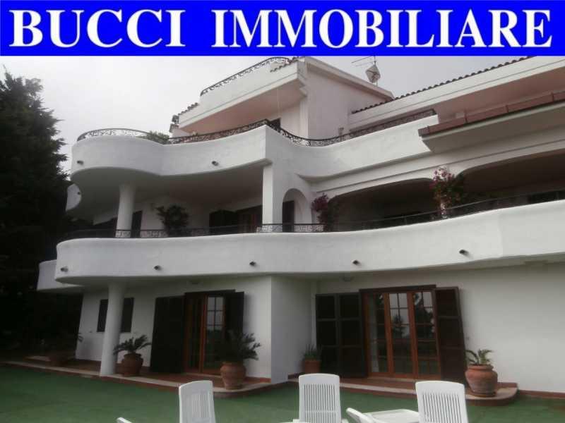 villa contrada macchiano foto1-57547262