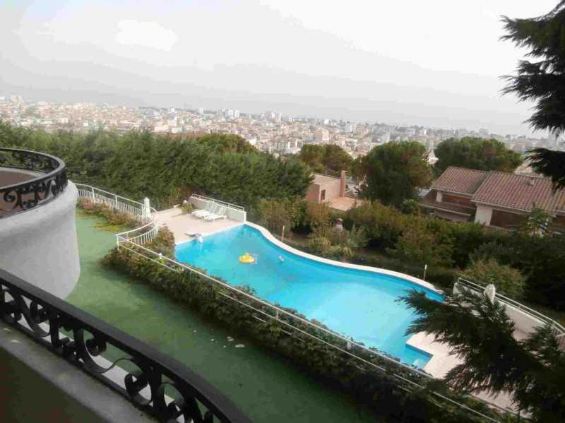 villa singola in vendita a montesilvano contrada macchiano foto2-57547262