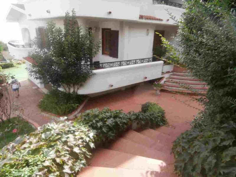 villa singola in vendita a montesilvano contrada macchiano foto3-57547262