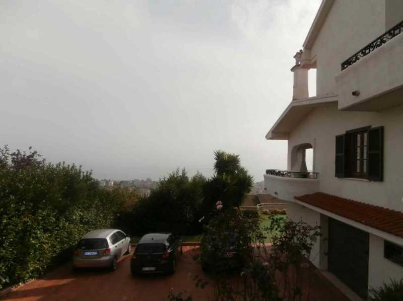 villa singola in vendita a montesilvano contrada macchiano foto4-57547262