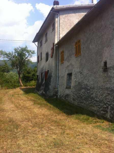 casa semi indipendente in vendita a sesta godano via passo delle piane foto2-57550305