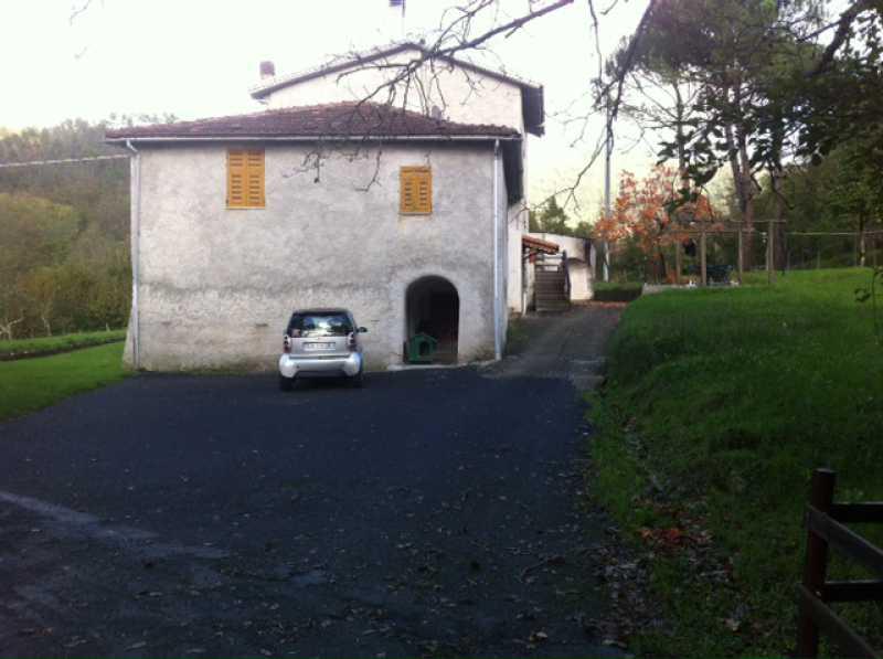 casa semi indipendente in vendita a sesta godano via passo delle piane foto3-57550305
