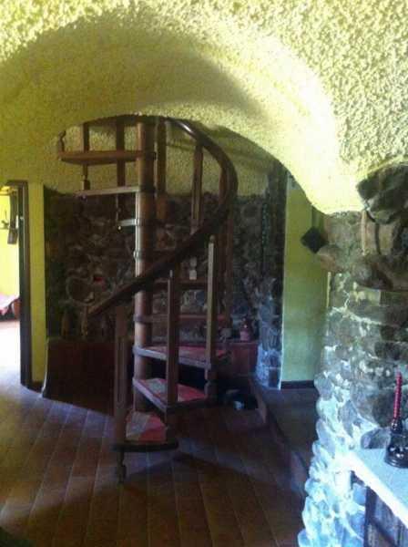 casa semi indipendente in vendita a sesta godano via passo delle piane foto4-57550305