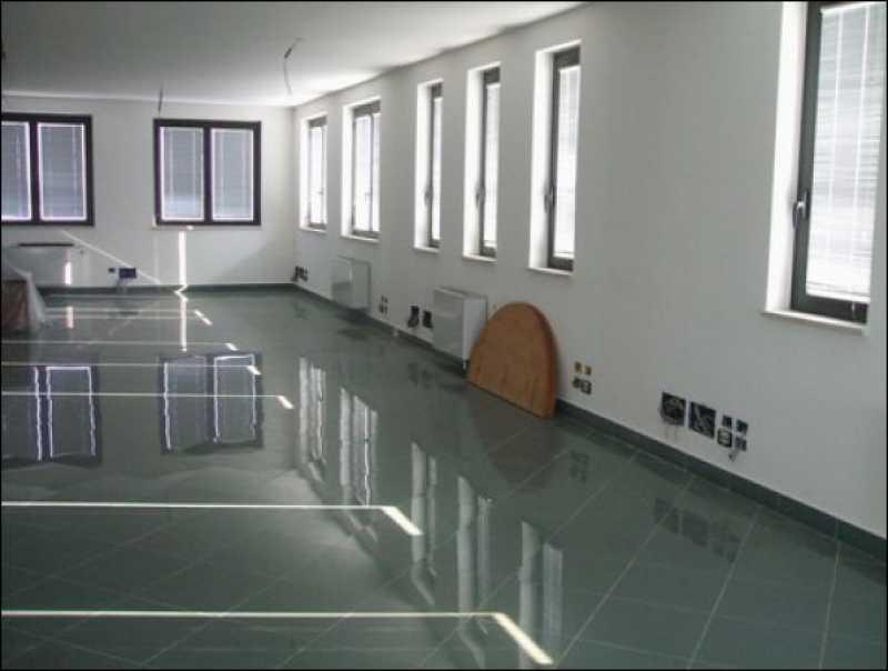 appartamento in san giovanni teatino dragonara foto1-57559200