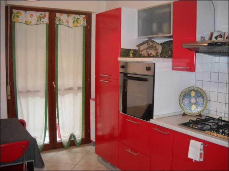 appartamento in folignano zona centrale foto1-57559478