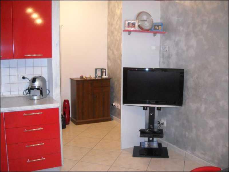 appartamento in vendita a folignano villa pigna foto2-57559478
