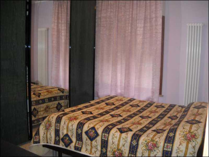 appartamento in vendita a folignano villa pigna foto4-57559478