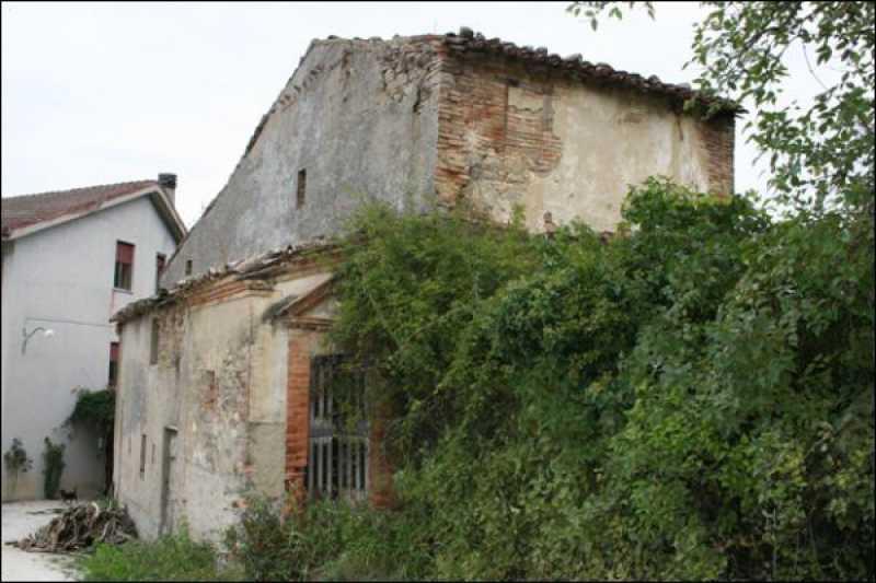 rustico casale corte in vendita a comunanza foto1-57559680