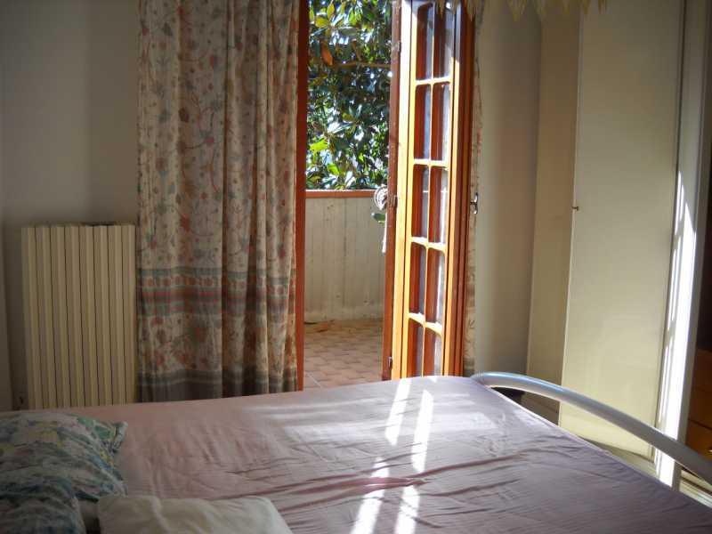 casa indipendente vendita ad alba adriatica via abruzzo 76 con giardino foto1-57559802