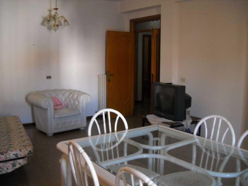 casa indipendente in vendita ad alba adriatica zona mare foto2-57559802