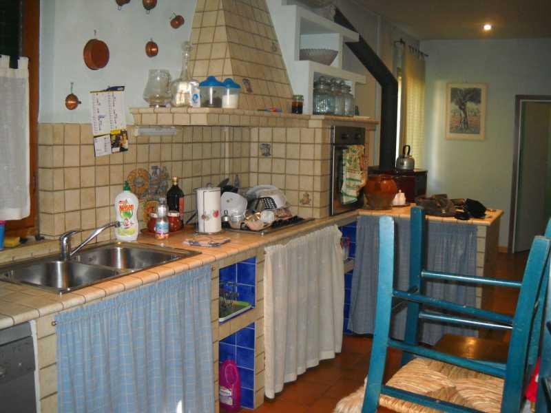 casa indipendente in vendita ad alba adriatica zona mare foto3-57559802