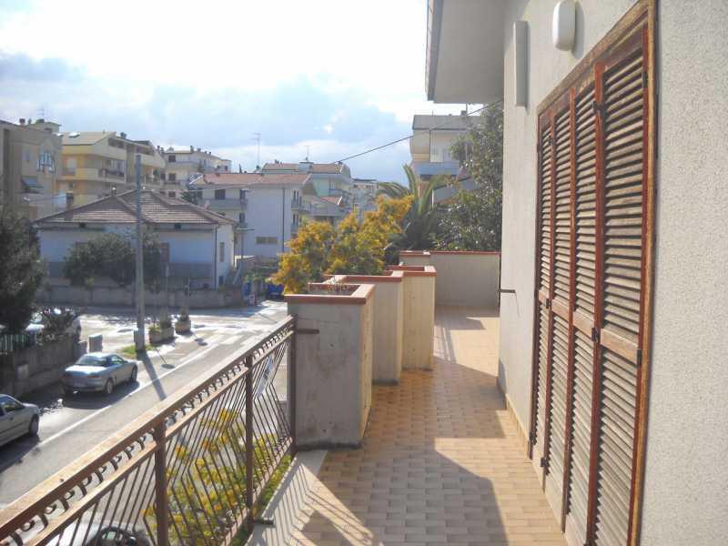 casa indipendente in vendita ad alba adriatica zona mare foto4-57559802