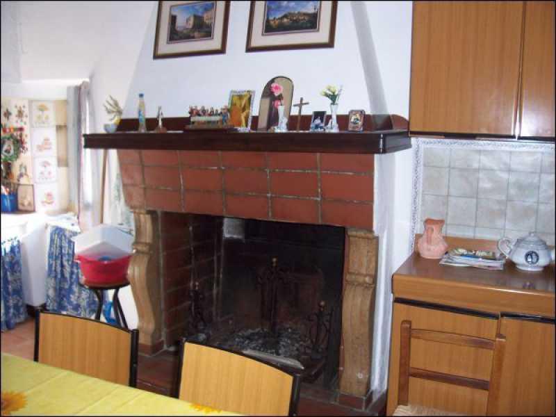 casa semi indipendente in vendita a venarotta foto1-57559830
