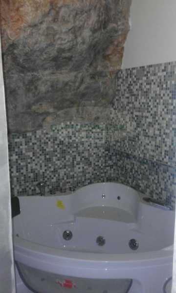 casa semi indipendente montoro superiore foto1-57875336