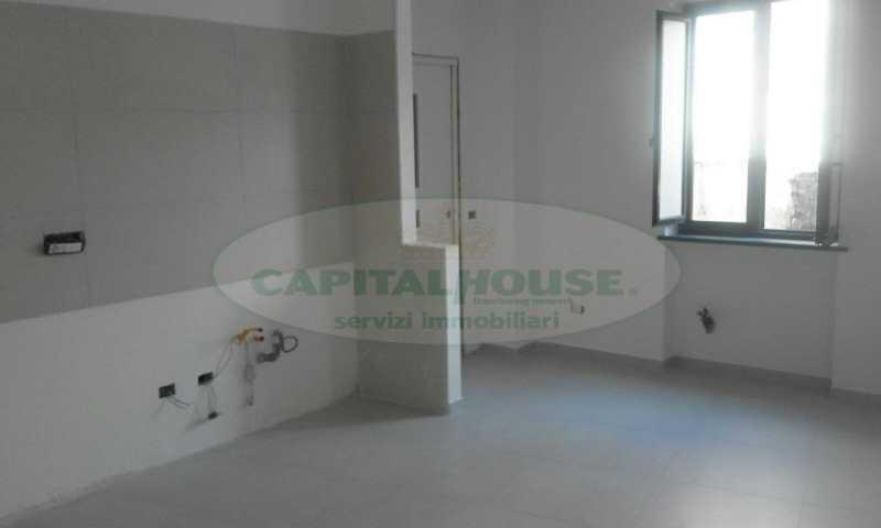 casa semi indipendente in vendita a montoro superiore via roma foto2-57875336
