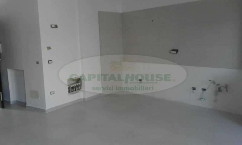 casa semi indipendente in vendita a montoro superiore via roma foto3-57875336