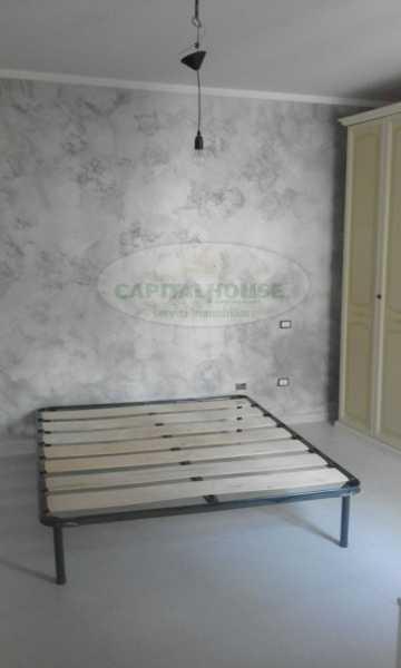 casa semi indipendente in vendita a montoro superiore via roma foto4-57875336