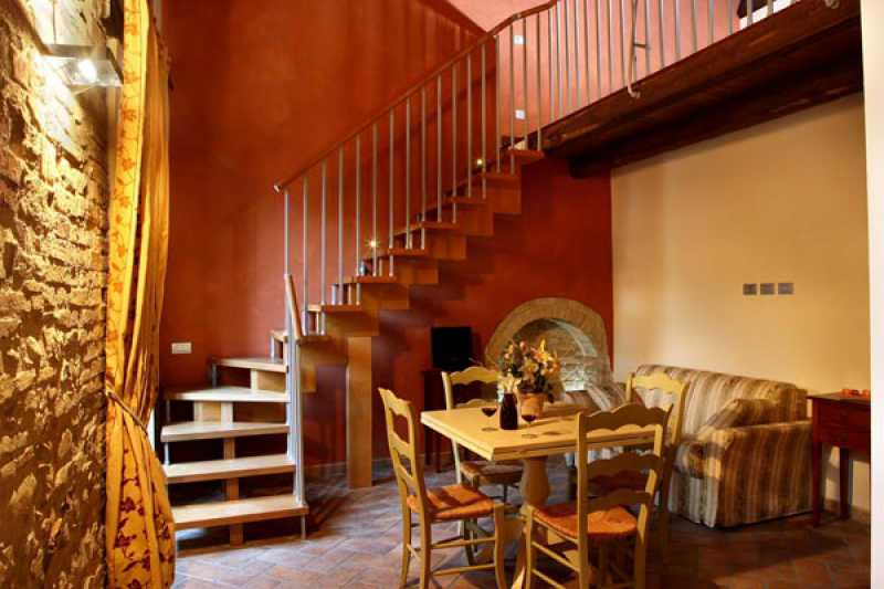 residence in vendita a monteprandone centro storico foto3-58258830