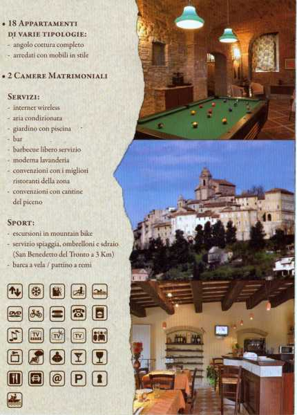 residence in vendita a monteprandone centro storico foto4-58258830