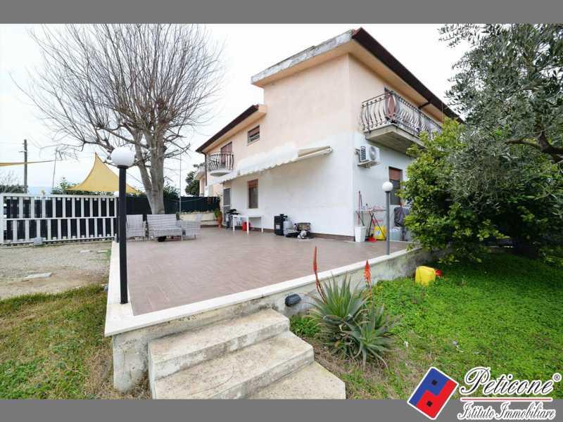 appartamento fondi latina foto1-58389216