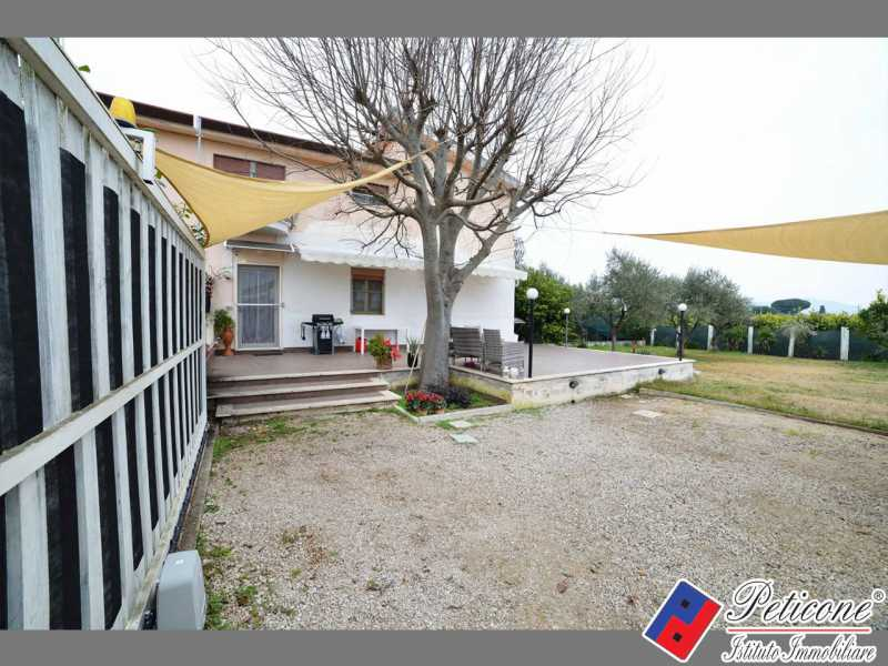 appartamento in vendita a fondi via flacca foto2-58389216